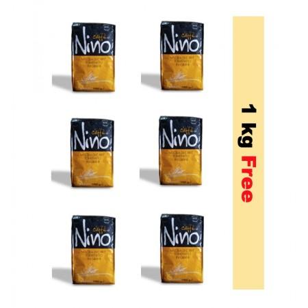 VARANINI MIXTURE NINO 3+1