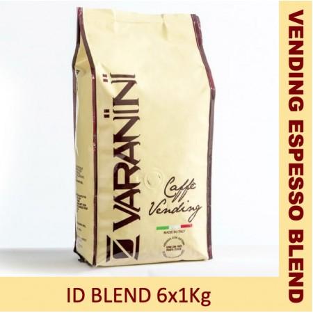 KIKKO - CHCCO OF COFFEE, CHOCOLATE-COVERED
