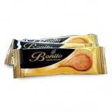 COOKIE BONITO