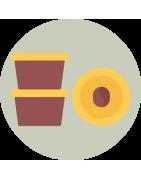 Kapsułki kompatybilne z Lavazza Espresso Point* - Kapsułki FAP @ TORREFAZIONE VARANINI MILANO
