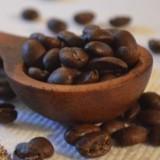 Caffè in grani