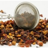Tè Tisane e Bevande Calde