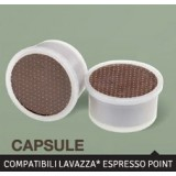 Compatibili Lavazza Point*